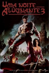 Зловещие мертвецы 3: Армия тьмы (1992), фото 23