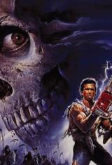 Зловещие мертвецы 3: Армия тьмы (1992), фото 6