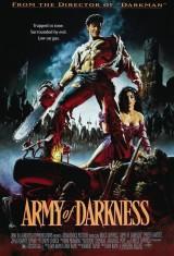 Зловещие мертвецы 3: Армия тьмы (1992), фото 21