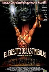 Зловещие мертвецы 3: Армия тьмы (1992), фото 38