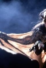 Зловещие мертвецы 3: Армия тьмы (1992), фото 5