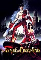 Зловещие мертвецы 3: Армия тьмы (1992), фото 26