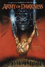 Зловещие мертвецы 3: Армия тьмы (1992), фото 40