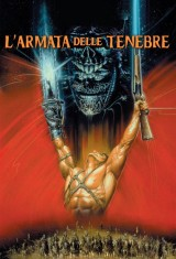 Зловещие мертвецы 3: Армия тьмы (1992), фото 36