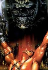Зловещие мертвецы 3: Армия тьмы (1992), фото 17