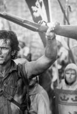 Зловещие мертвецы 3: Армия тьмы (1992), фото 4