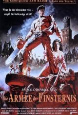 Зловещие мертвецы 3: Армия тьмы (1992), фото 31