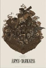 Зловещие мертвецы 3: Армия тьмы (1992), фото 29