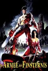 Зловещие мертвецы 3: Армия тьмы (1992), фото 51