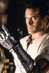 Зловещие мертвецы 3: Армия тьмы (1992), фото 3