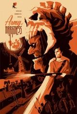 Зловещие мертвецы 3: Армия тьмы (1992), фото 53