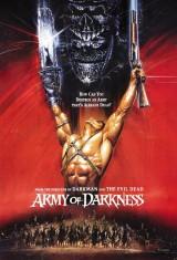 Зловещие мертвецы 3: Армия тьмы (1992), фото 20