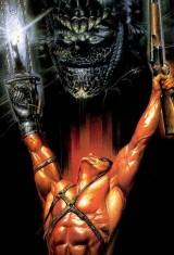 Зловещие мертвецы 3: Армия тьмы (1992), фото 18