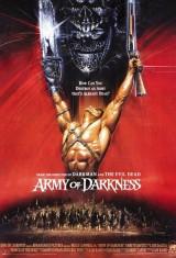Зловещие мертвецы 3: Армия тьмы (1992), фото 39