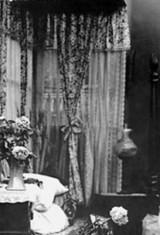 Совесть-мститель (1914), фото 1