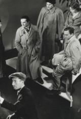 Черный кот (1934), фото 8