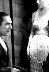 Черный кот (1934), фото 1