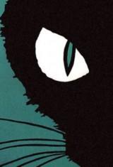 Черный кот (1934), фото 2