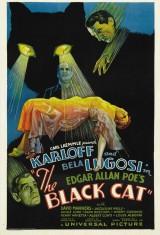 Черный кот (1934), фото 9