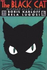 Черный кот (1934), фото 13