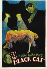 Черный кот (1934), фото 12