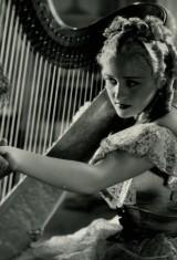 Черная комната (1935), фото 1