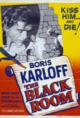 Черная комната (1935), фото 2
