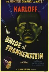 Невеста Франкенштейна (1935), фото 29