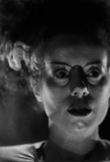 Невеста Франкенштейна (1935), фото 8