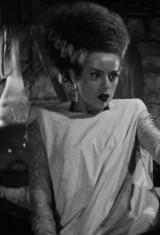 Невеста Франкенштейна (1935), фото 7