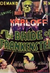 Невеста Франкенштейна (1935), фото 25