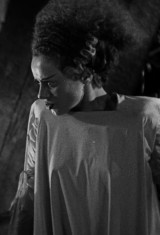 Невеста Франкенштейна (1935), фото 13