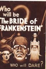 Невеста Франкенштейна (1935), фото 22