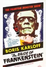 Невеста Франкенштейна (1935), фото 20