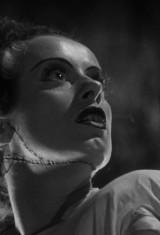 Невеста Франкенштейна (1935), фото 12