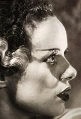 Невеста Франкенштейна (1935), фото 2