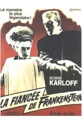 Невеста Франкенштейна (1935), фото 31