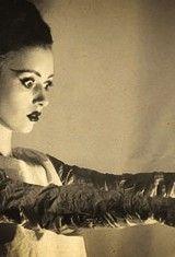 Невеста Франкенштейна (1935), фото 6