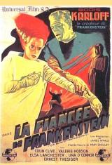 Невеста Франкенштейна (1935), фото 30