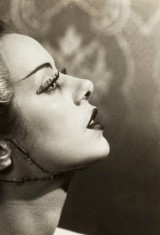 Невеста Франкенштейна (1935), фото 3