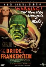 Невеста Франкенштейна (1935), фото 23