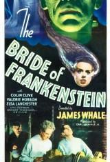 Невеста Франкенштейна (1935), фото 21