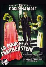 Невеста Франкенштейна (1935), фото 32