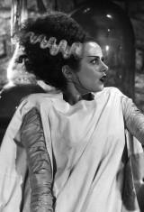 Невеста Франкенштейна (1935), фото 1
