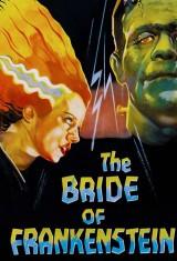 Невеста Франкенштейна (1935), фото 11