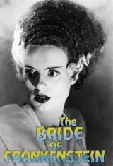 Невеста Франкенштейна (1935), фото 10
