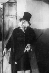 Кабинет доктора Калигари (1920), фото 5