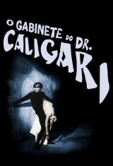 Кабинет доктора Калигари (1920), фото 8