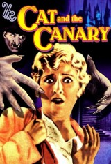 Кот и канарейка (1927), фото 3