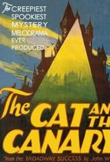 Кот и канарейка (1927), фото 6